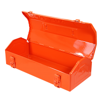 orange-1